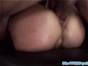 mummy drilled so great her pink pussy explodes